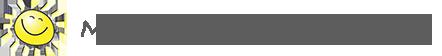 Montessoriförskolan Solen Logo